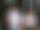 Sauber F1 drivers note increased pressure