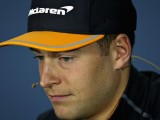 The case of Stoffel Vandoorne should be a warning to the F1 hype brigade