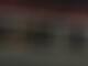 Lotus reprimanded for Grosjean pit stop