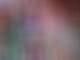 """Stroll admits F1 Italian GP win was """"mine to lose"""""""