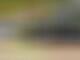 McLaren will 'sacrifice' Austrian GP to test aero upgrade - Fernando Alonso