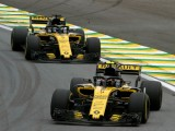 'Small steps' in Renault 2021 junior drive target