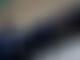 New sponsor for Williams