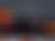 Verstappen retires as Honda's Suzuka misery goes on