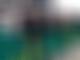 Turkish GP: Race team notes - Mercedes