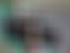Hamilton's Imola pole should have been mine - Perez
