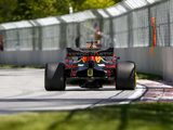 Grid penalties for Verstappen and co at Sochi