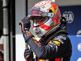 Verstappen wins spectacular Brazilian Grand Prix that sees Gasly finish second