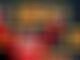Kimi Raikkonen admits his F1 future is not in his hands