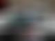 Ericsson edges towards F1 exit as Sauber target Giovinazzi for 2019
