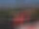 Sebastian Vettel quickest in FP3 as Ferrari surges clear of rivals