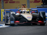 Da Costa secures his second Formula E pole position