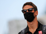 Grosjean could have Mansell effect in IndyCar
