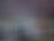 Hamilton unstoppable at British Grand Prix