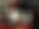 Webber has no regrets over Ferrari decision