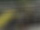 Final Result 'Hard to Take' for Nico Hülkenberg after Luckless Monaco Grand Prix