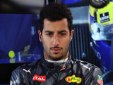Russian GP: Race notes - Red Bull