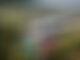 F1 in talks over Kyalami return