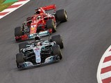 Why talk of a Mercedes F1 tyre conspiracy in Spanish GP is rubbish