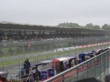 Imola plans to sell 13,000 tickets for return F1 race