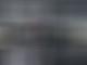 Bottas edges Verstappen on F1's return to 'the rollercoaster'