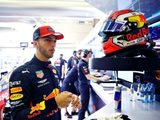 Gasly 'Working and Focusing on Every Detail' to Turn Around Red Bull Form