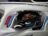 Stroll is 'more complete driver' after 2018