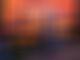 McLaren & Mercedes reunited: New MCL35M hits track