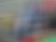 Head to head: Williams FW42 vs Williams FW43