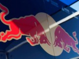 Toro Rosso confirms Jerez launch