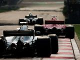 FIA offers more details on 2019 overtaking regulations