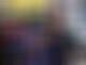 Russian GP: Race team notes - Mercedes