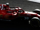 FIA says battery sensors aren't linked to Ferrari's drop in F1 form
