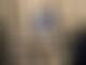 VW rules out F1 bid