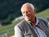 Red Bull chief Dietrich Mateschitz suddenly closes his TV station