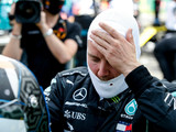 Brundle: Bottas not at fault for Mugello pile-up