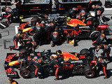 Verstappen: It would have been an easy podium