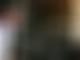 Kubica: Formula 1 return would be a dream