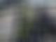 Hamilton impresses Rossi boss after MotoGP test