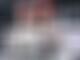 Murray's Memories: Herbert masters Nurburgring