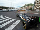 Go, Go, Go Monaco: five facts about the Monaco Grand Prix