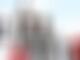 Wolff Hails Hamilton On 'Fantastic' Italian Grand Prix Win