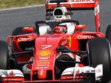 Austrian GP: Ferrari to test 'Halo Two' in Friday practice