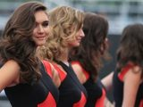 Opinion: Is It Time For Grid Girls To Leave Formula 1?
