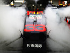 Abu Dhabi GP: Qualifying team notes - Red Bull