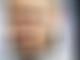 Magnussen clarifies Baku comment