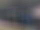 Sauber pair hopeful updates boost team