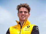 Rowland gets Renault run alongside Hulkenberg