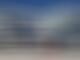 Bottas sets opening pace in Abu Dhabi