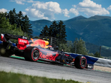 Red Bull identify Gasly's key weakness and set deadline for improvement